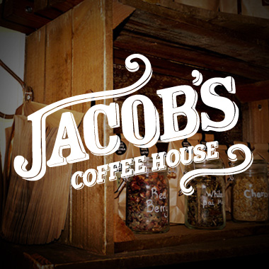 Jacobs coffee house