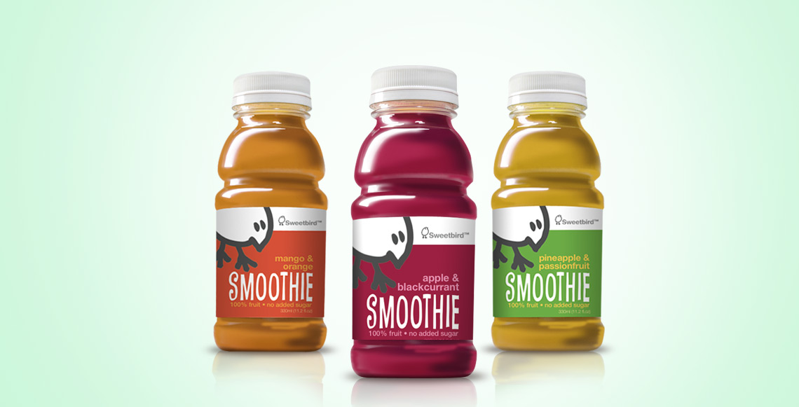 smoothiebottle