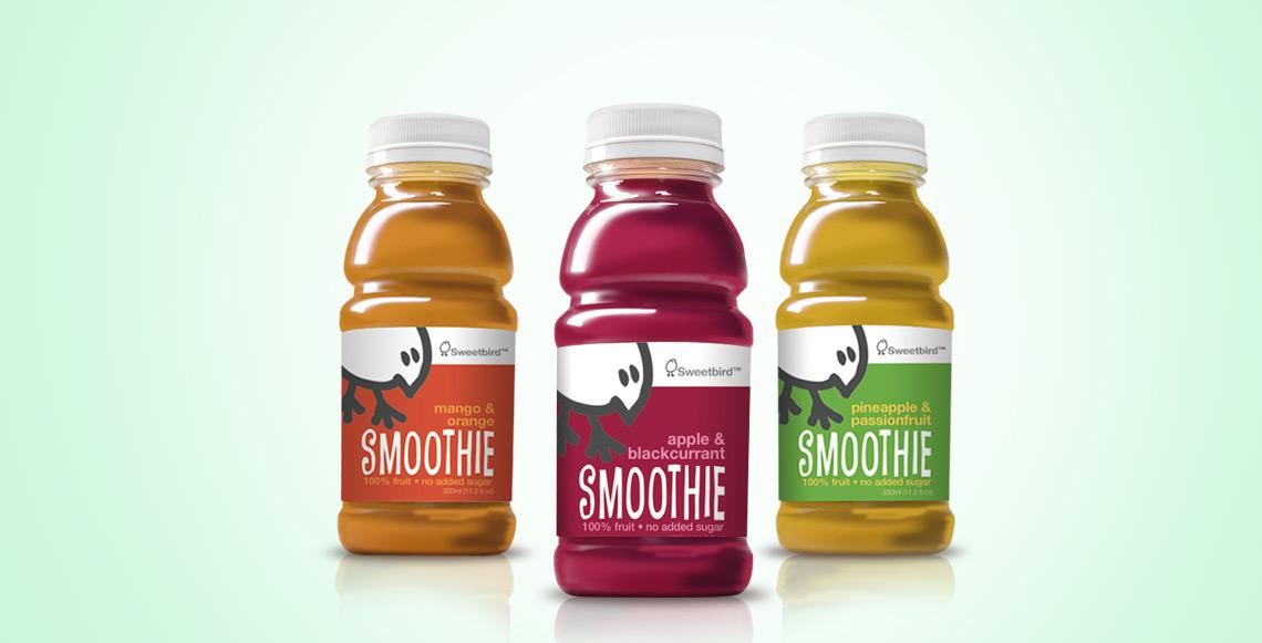 smoothiebottle