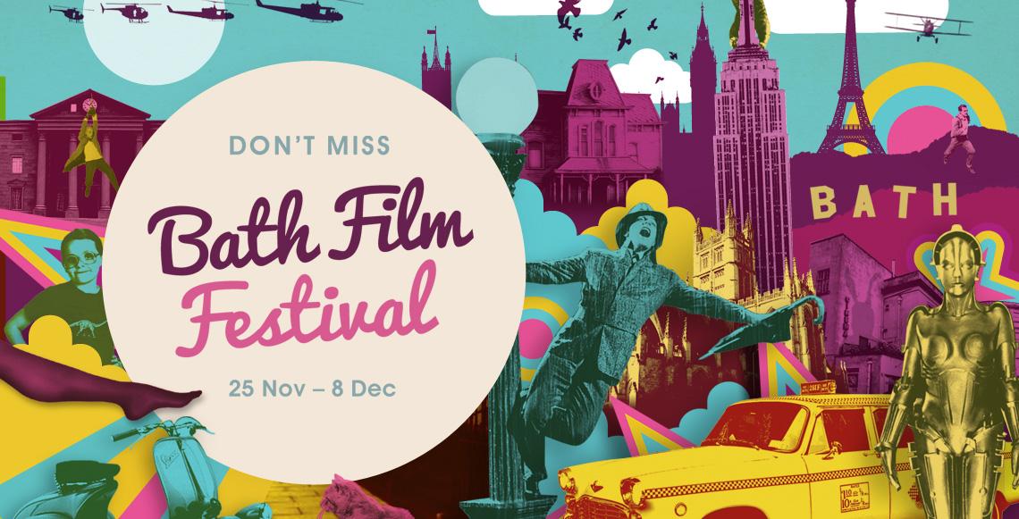 bath-film-festival