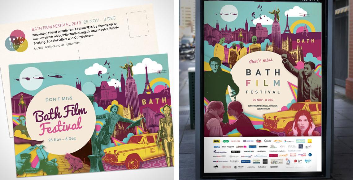 bath-film-festival2
