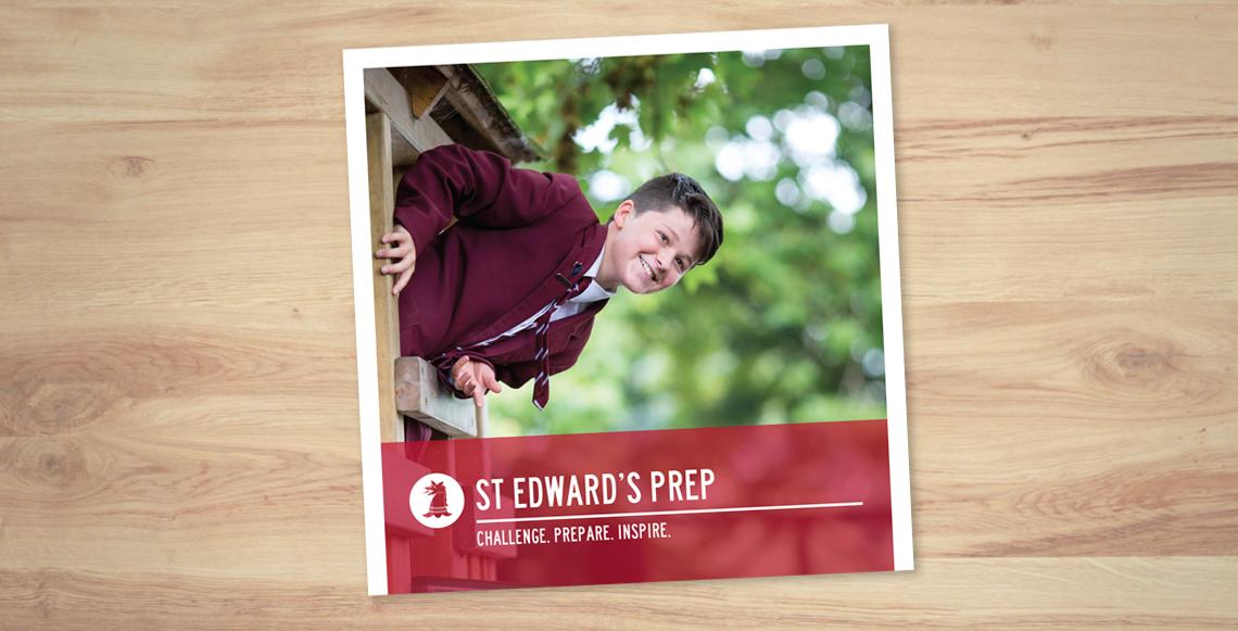 st-edwards-NEW-1