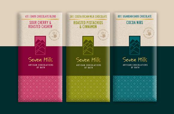 Seven Hills Packaging