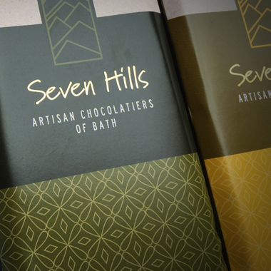 Seven Hills Packaging