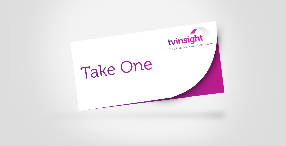 tv-insight-leaflet
