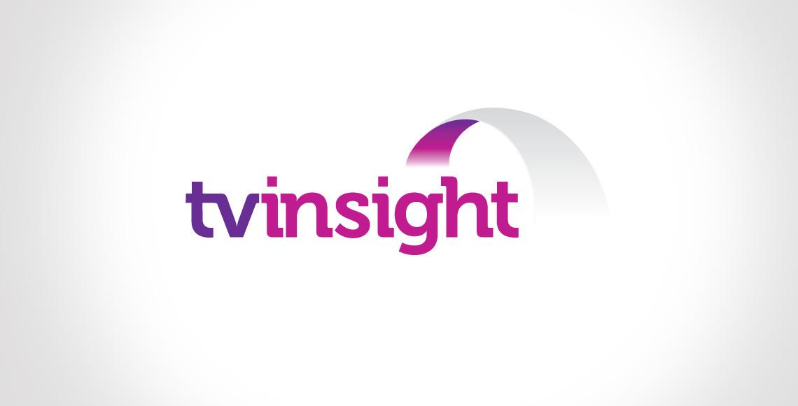 tvinsight-logo