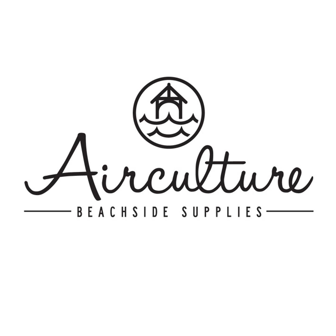 Airculture logo