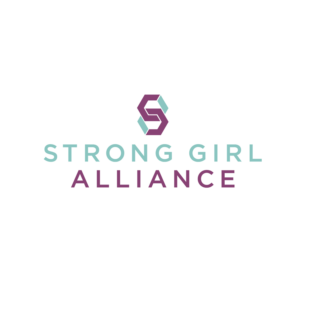 Strong girl alliance