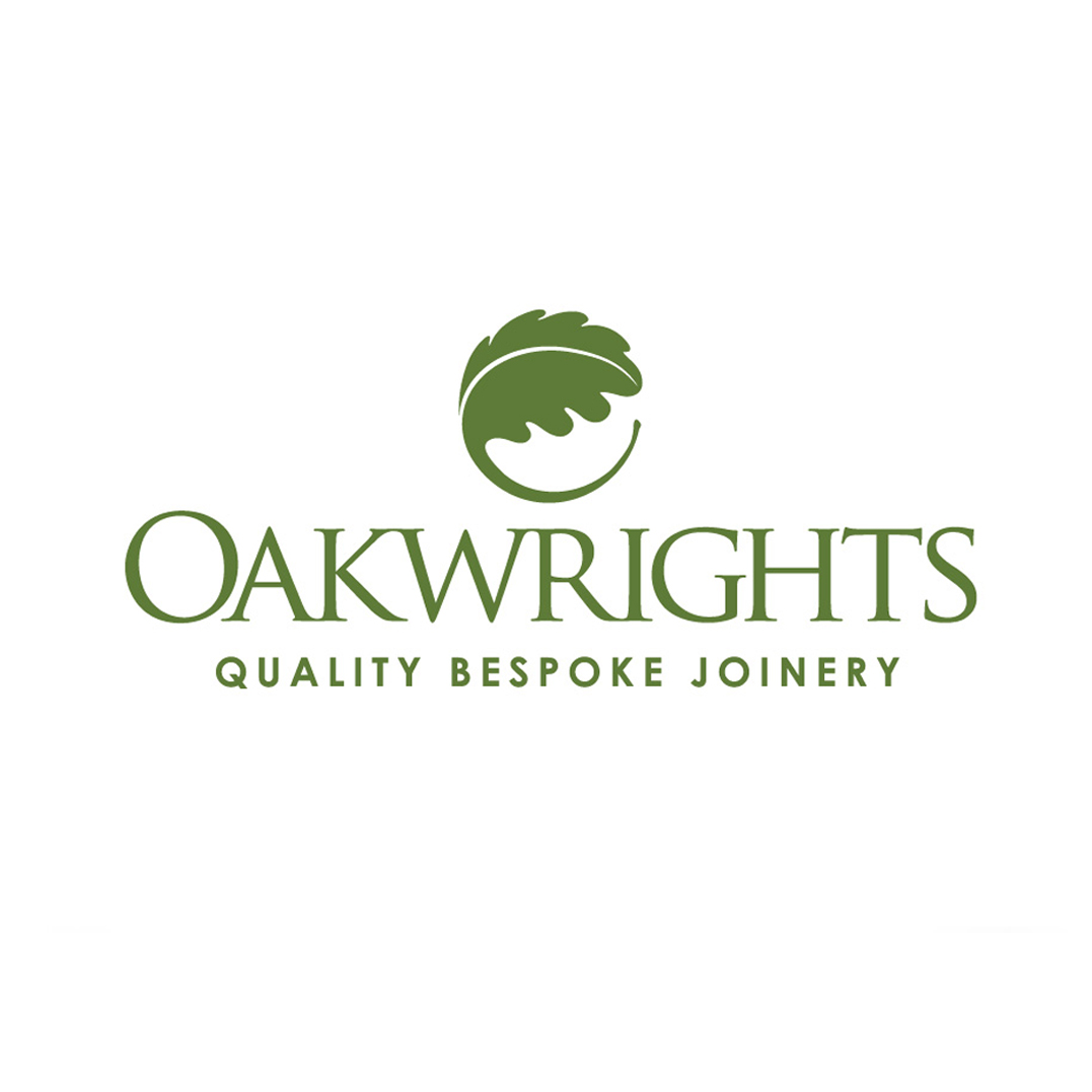 Oakwrights logo