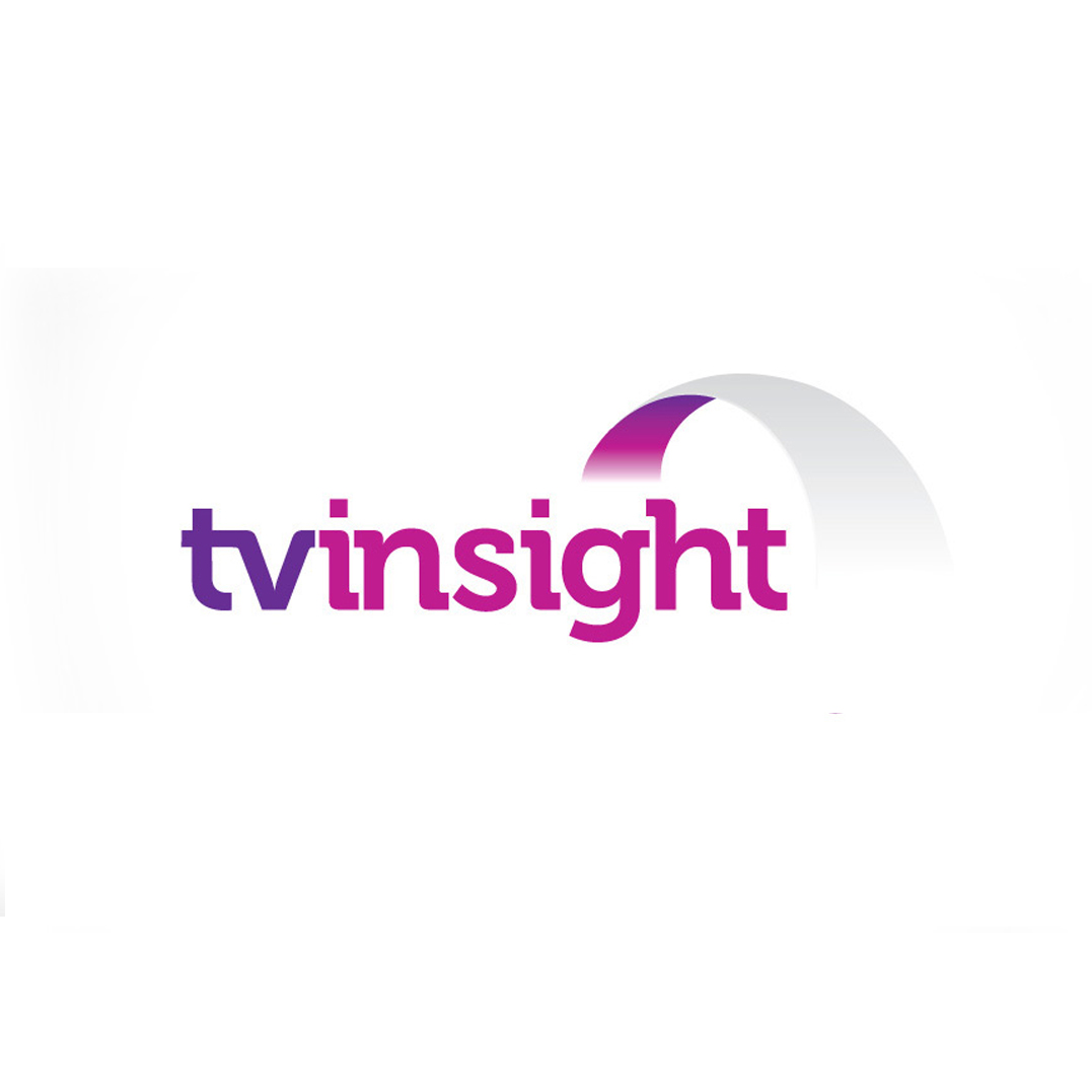 TV insight