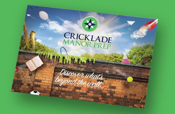 Cricklade Manor Prep
